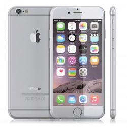 iPhone 6 Trắng Like New 16GB