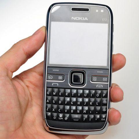 11111111image-Video-Nhung-net-moi-trong-Nokia-E72