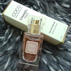 Nước hoa Coco Mademoiselle Hồng 20ml mẫu VIP - Chanel