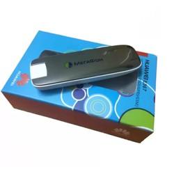 USB 3G Đa Mạng Siêu Tốc Độ Huawei E367 28.8Mbps kèm Sim 3G