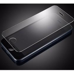 Kính cường lực iPhone 5SE