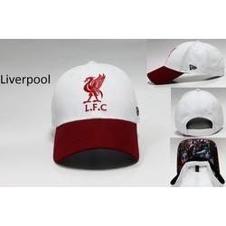 Nón Liverpool