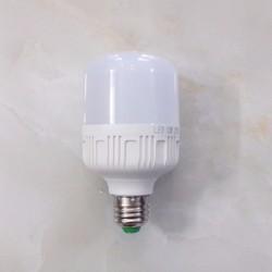 Bóng đèn led trụ 13W giá rẻ