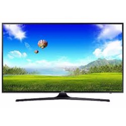 Tivi Samsung 55 inch Smart UHD 4K UA55KU6000K