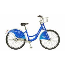 Xe đạp Nhật bản Maruishi