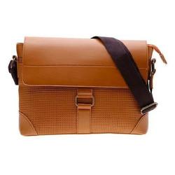 Túi da đeo chéo thời trang DN165