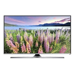 Tivi Samsung 48 inch Smart Full HD UA48J5500AK
