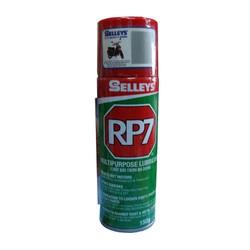 Chất bôi trơn đa dụng RP7 SELLEYS 150g
