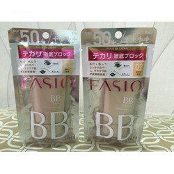 KOSE, BB FASIO ,NHẬT BẢN MADE IN JAPAN