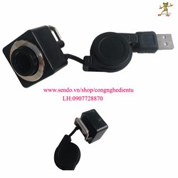 Webcam mini