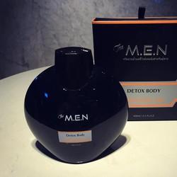 Sữa tắm Nam The Men - 001