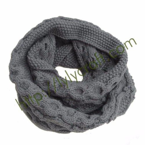 Khăn len đan tay xuất khẩu - 4068711 , 4096314 , 15_4096314 , 530000 , Khan-len-dan-tay-xuat-khau-15_4096314 , sendo.vn , Khăn len đan tay xuất khẩu