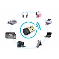 USB Bluetooth ORICO BTA-403