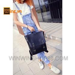 Balo da nữ thời trang giá rẻ cung cấp bởi Winz.vn