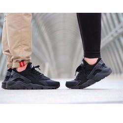 giày thể thao nam nữ đế êm
