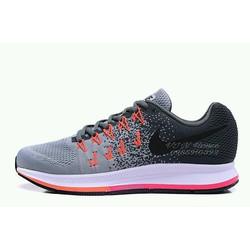 Giày thể thao Zoom nam _ VH 3102