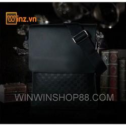 Túi Xách da nam thời trang dưng IPad cung cấp bởi Winz.vn