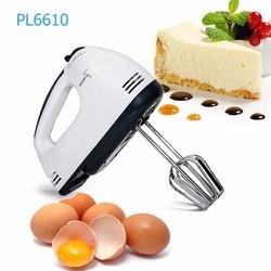 Máy đánh trứng PL6610
