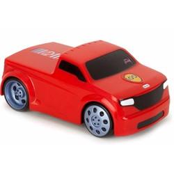 Mô hình xe tải Little Tikes