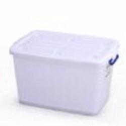 Thùng nhựa Duy Tân 120 lít