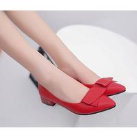 Hàng Nhập Loại 1 Giày Búp Bê Nữ Hàn Quốc Cao Cấp - shop Đại Tài