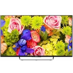 Tivi Sony 40inch Internet  Full HD -KDL-40W650D