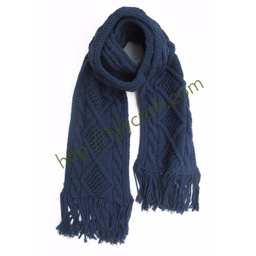 Khăn len đan tay xuất khẩu - 4068710 , 4096306 , 15_4096306 , 515000 , Khan-len-dan-tay-xuat-khau-15_4096306 , sendo.vn , Khăn len đan tay xuất khẩu