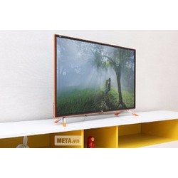 Tivi TCL  48 inch Smart Zing Full HD  L48Z1