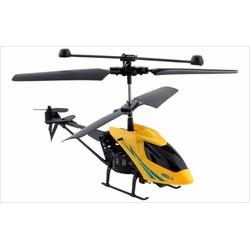 Máy bay trực thăng điều khiển từ xa cho bé
