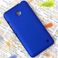 Ốp lưng Nokia Lumia 630 sành điệu
