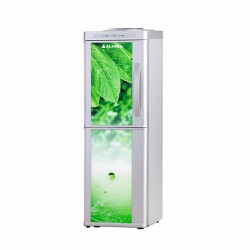 Máy nước uống nóng lạnh Alaska R72C