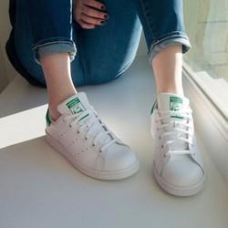 Giày thể thao sneaker Stan Smith nữ, thời trang, mẫu mới thu đông