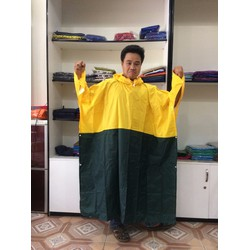 áo mưa đẹp | áo mưa sỉ và lẻ | áo mưa | áo mưa giá rẻ