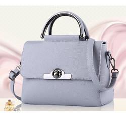 Túi đeo chéo nữ thời trang DTTN04