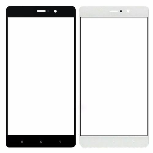Mặt kính màn hình Xiaomi  Mi 5s plus - 4086165 , 4280038 , 15_4280038 , 100000 , Mat-kinh-man-hinh-Xiaomi-Mi-5s-plus-15_4280038 , sendo.vn , Mặt kính màn hình Xiaomi  Mi 5s plus