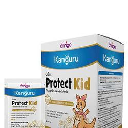 KANGURU  AMIGO Kích thích trẻ ăn uống ,Tăng cường hệ miễn dịch