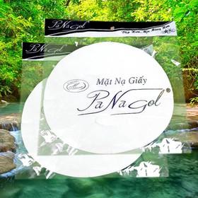 Combo 2 túi Mặt nạ giấy khô Pa Na Gol cao cấp VNXK – Phú Đạt - MN2