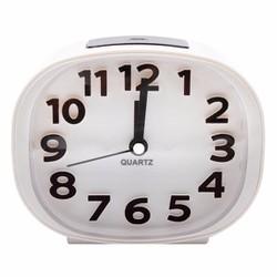 Đồng hồ báo thức để bàn cao cấp Standard Clock