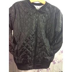 áo khoác phao lẻ=sỉ