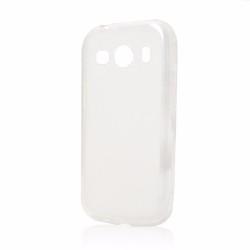 Ốp lưng dẻo trong Samsung Galaxy Ace 4