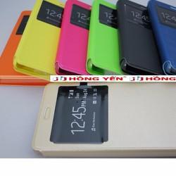 Bao Da Alis Nokia X2