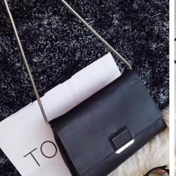 Túi xách Topshop