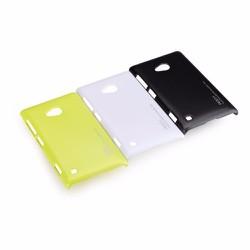Ốp lưng Nokiia Lumia 720 hiệu Rock bền đẹp