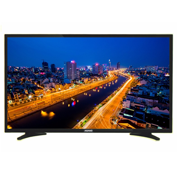SMART TIVI LED ASANO 32 INCH FULL HD S32DF2200 FD 1