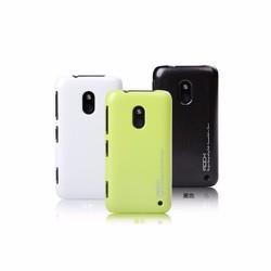 Ốp lưng Nokia Lumia 620 hiệu Rock sành điệu