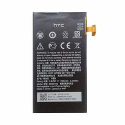 PIN ĐIỆN THOẠI HTC. 8S