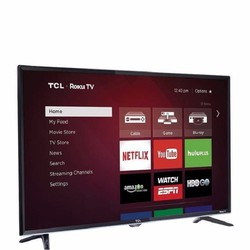 Tivi TCL 32 inch Internet Full HD- L32S4900