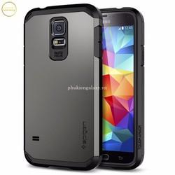 Ốp lưng SGP Tough Armor Galaxy S5 Copy