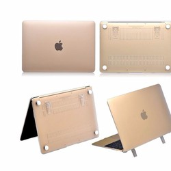 Ốp có chân đế thuận tiện cho Macbook 13.3 Air
