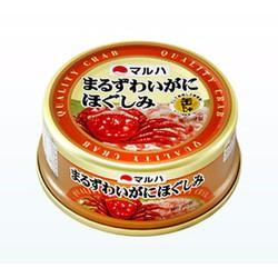 Ruốc cua đỏ Maruha Nhật Bản